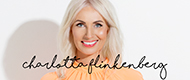 Charlotta Flinkenberg