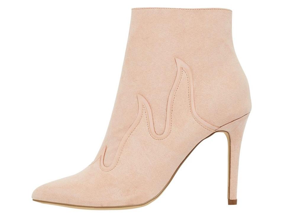 Klacksnack – Sida 12 – 100% skor, skor och inget annat än skor