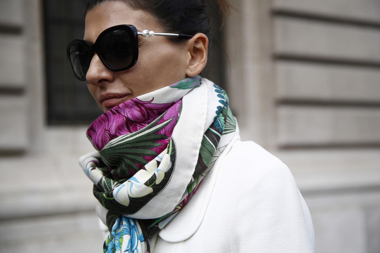 Så köper du rätt solglasögon för din ansiktsform – Netstyle 750dfe050ea0f