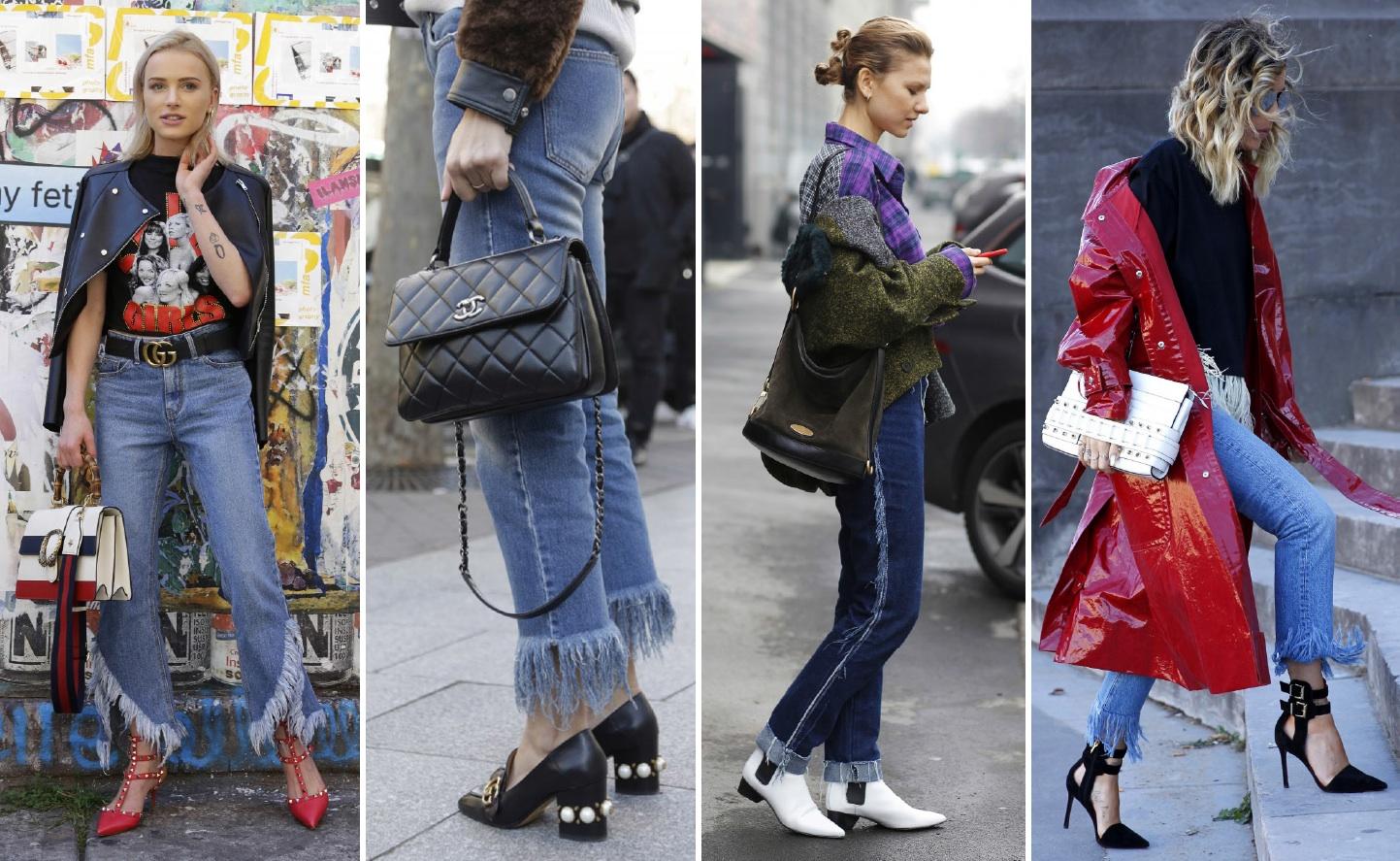 6c4a69eab3ee Höstens riktigt stora jeansguide – alla modeller – Netstyle
